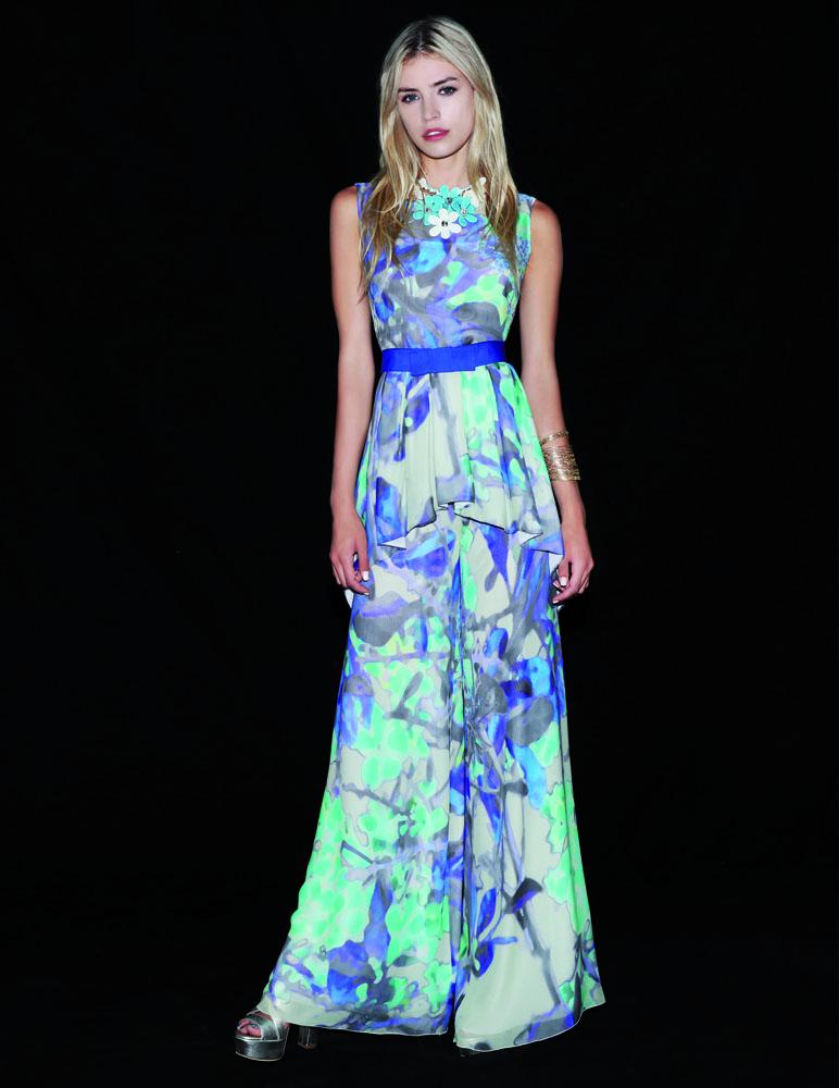 Abiti Da Cerimonia Xs.Xs Couture Spring Summer 2018 Preview